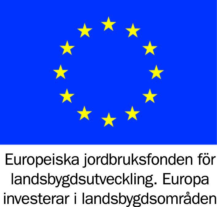 Denna bild har ett alt-attribut som är tomt. Dess filnamn är EU-logo-jordbruksfonden-farg-2.jpg